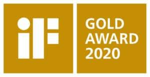 nagroda-if-gold-award-2020-dla-vario3-bott